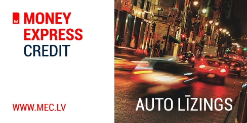 moneyexpress credit